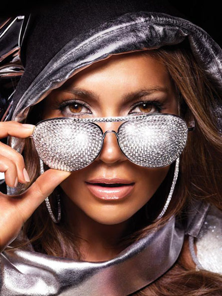 jennifer lopez on the floor ft. pitbull free mp3 download. Descargar/Download:Jennifer