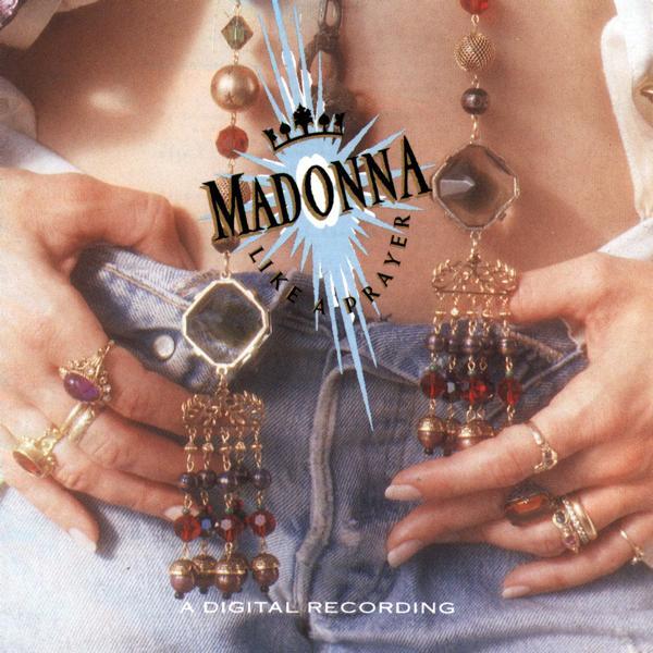 madonna-like-a-prayer.jpg